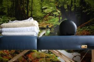 massagepraktijk langedijk